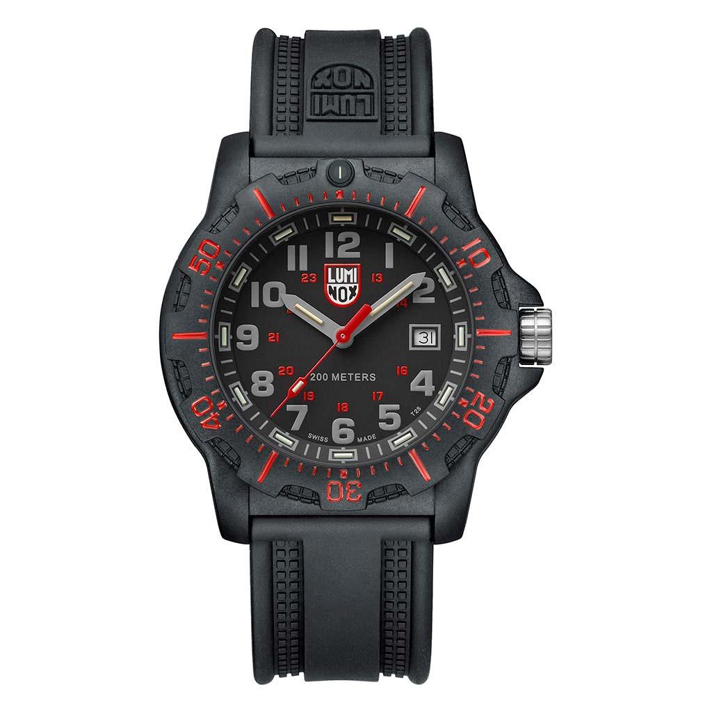 Blackops 8895 Watch