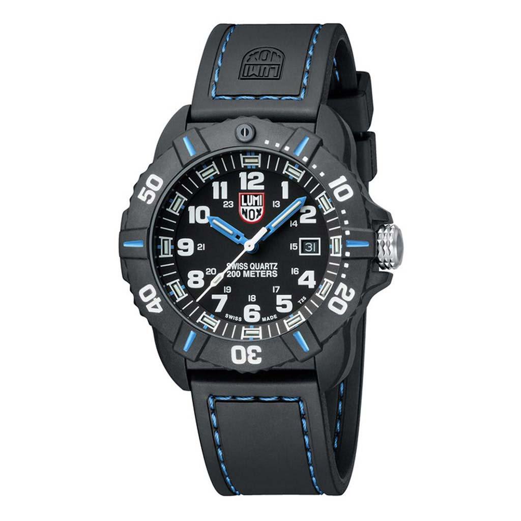Coronado 3023 Watch