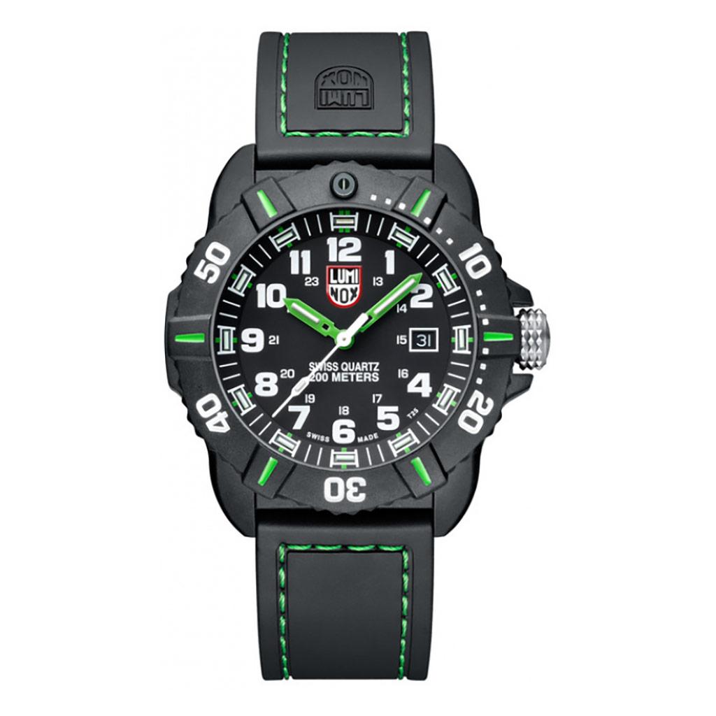 Coronado 3037 Watch