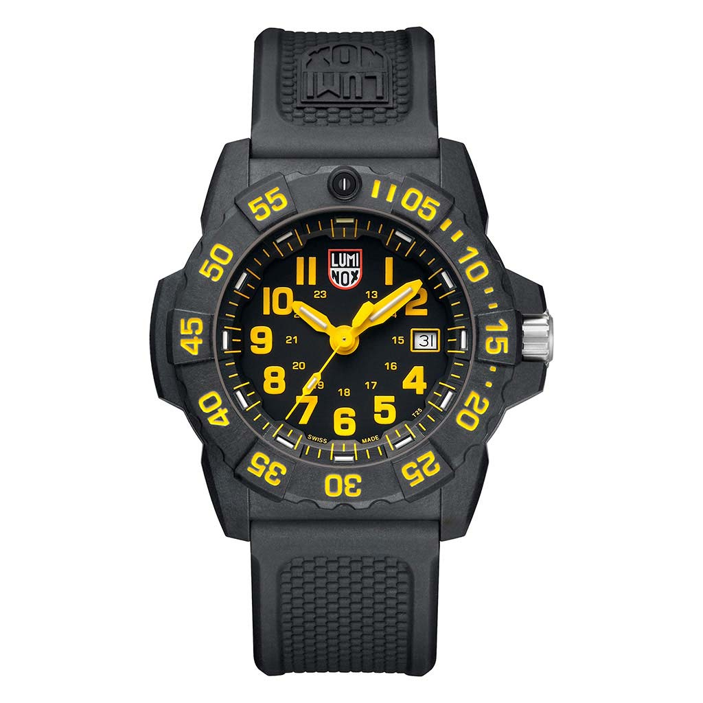 Navy Seal - 3505 Watch