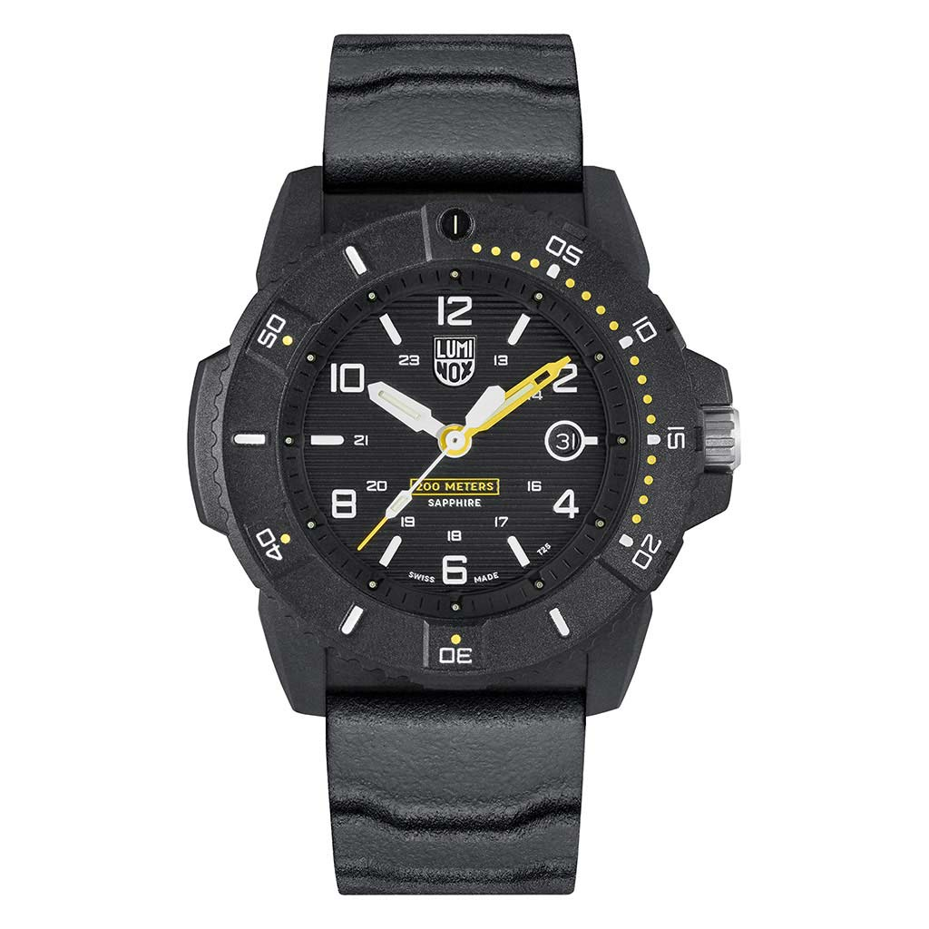 Navy Seal - 3601 Watch