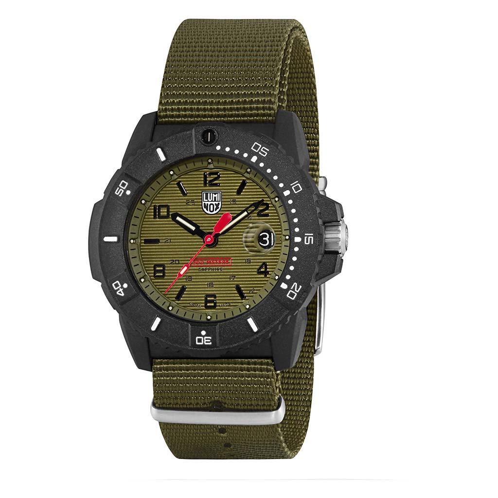 Navy Seal - 3617.Set Watch