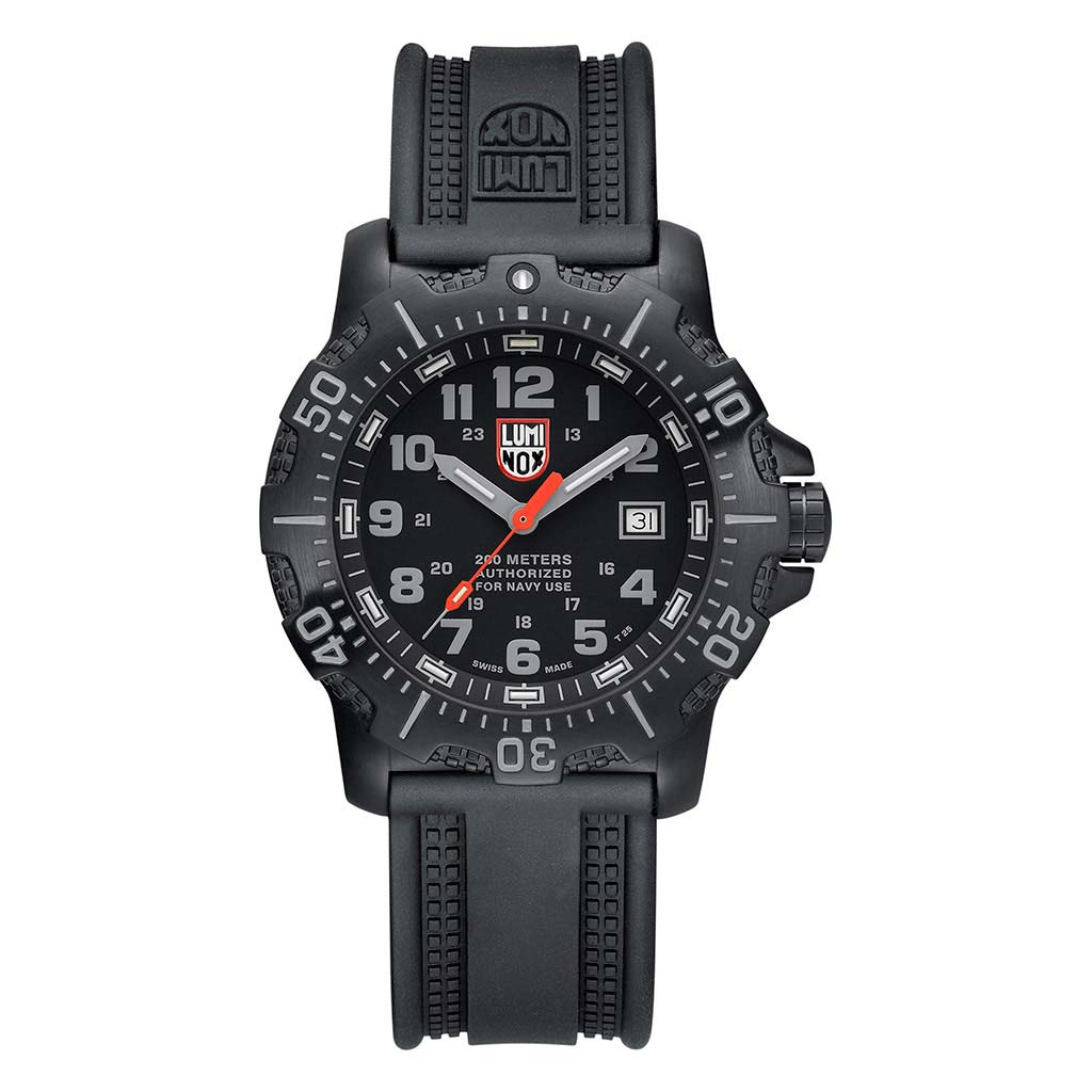 Anu (Authorized For Navy Use) - 4221.L Watch