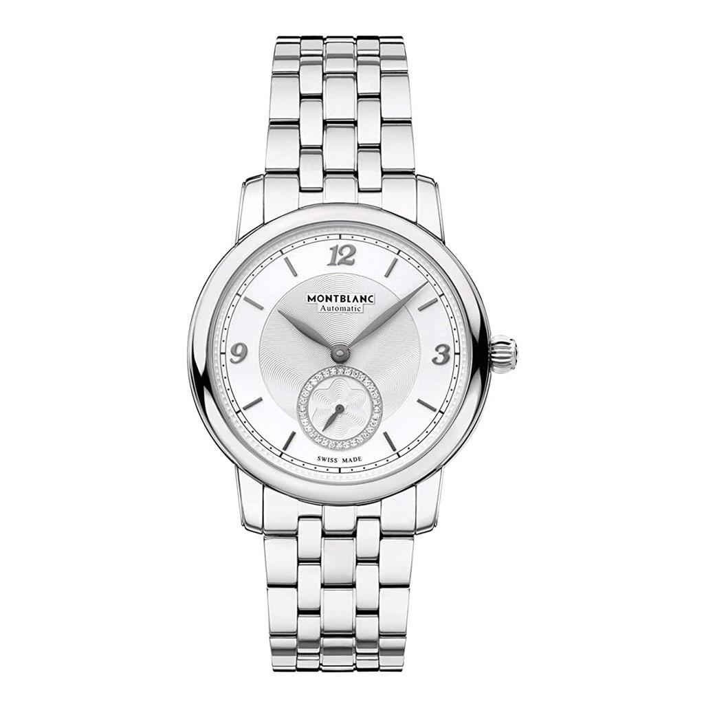Star Legacy Automatic Watch