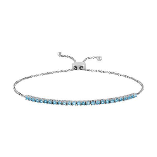 Pixie Tour Bracelet