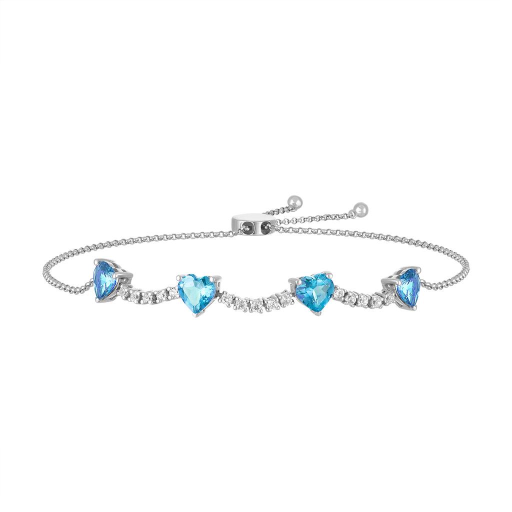 Pixie Bracelet