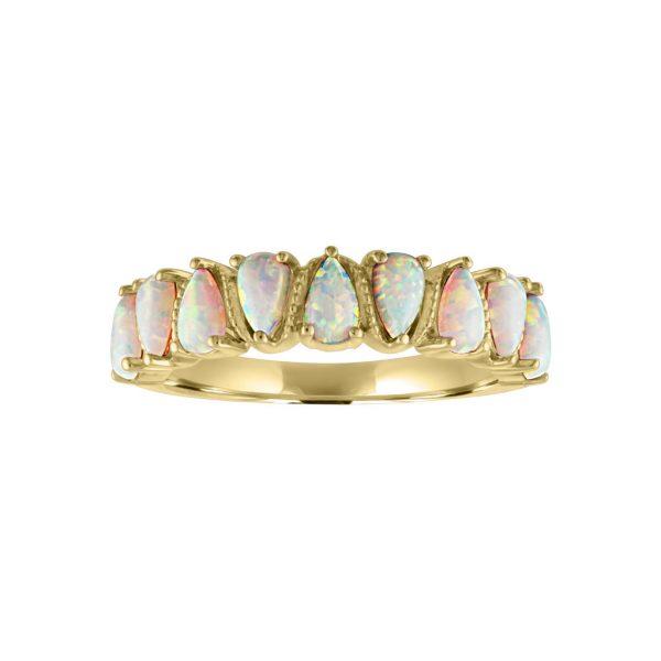 Lola Fashion Ring