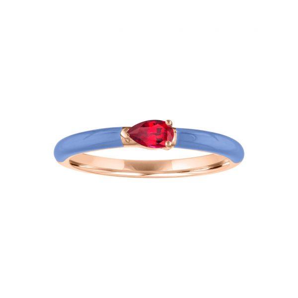 Quinn Fashion Ring