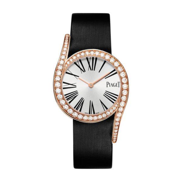 Limelight Gala Watch Watch