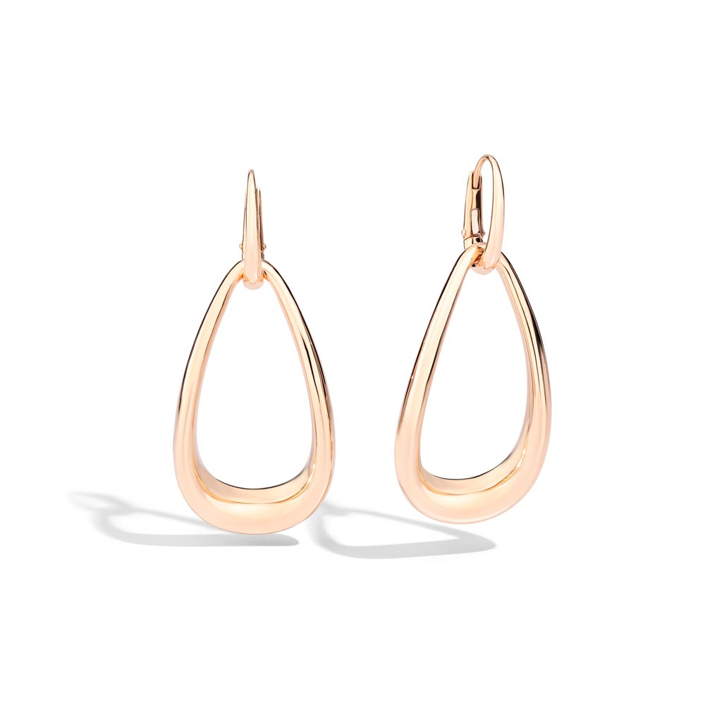Fantina Earrings