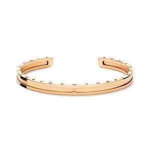 B.zero1 Bracelet BR855437