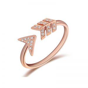 Arrow Ring R