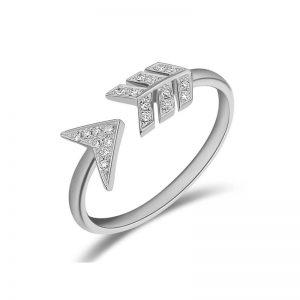 Arrow Ring W
