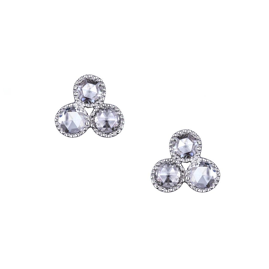 The Grace Earrings Earrings