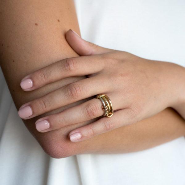 Raneth Ring