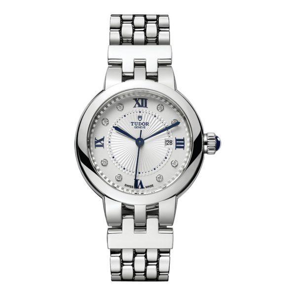 Clair De Rose 30mm Watch