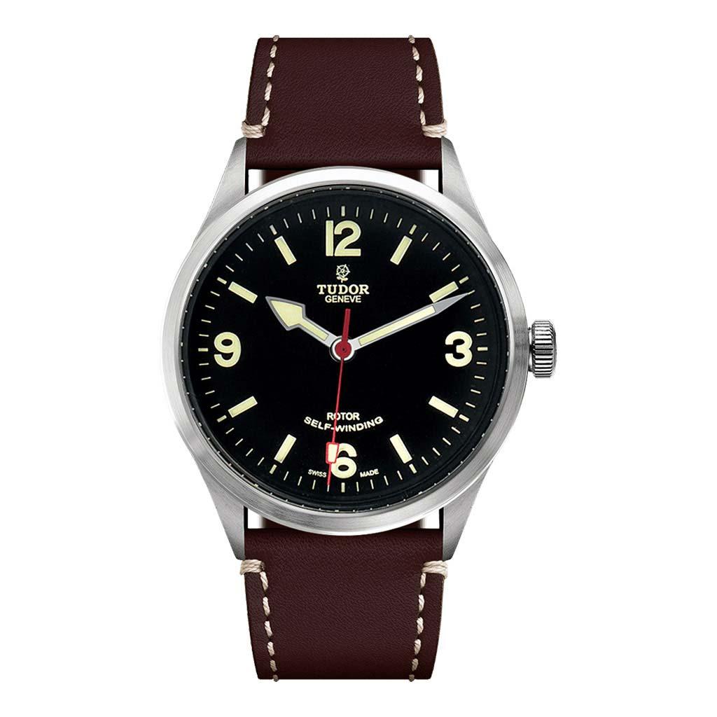 Heritage Ranger Watch