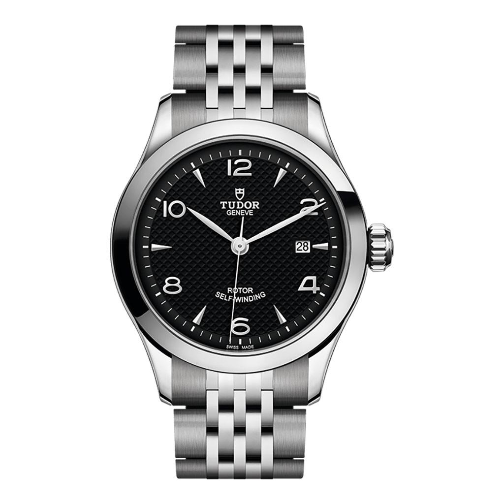 1926 28mm Watch