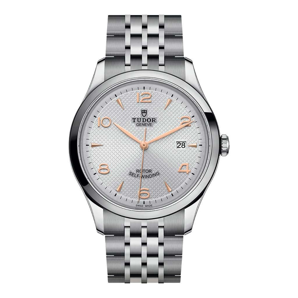 1926 41mm Watch