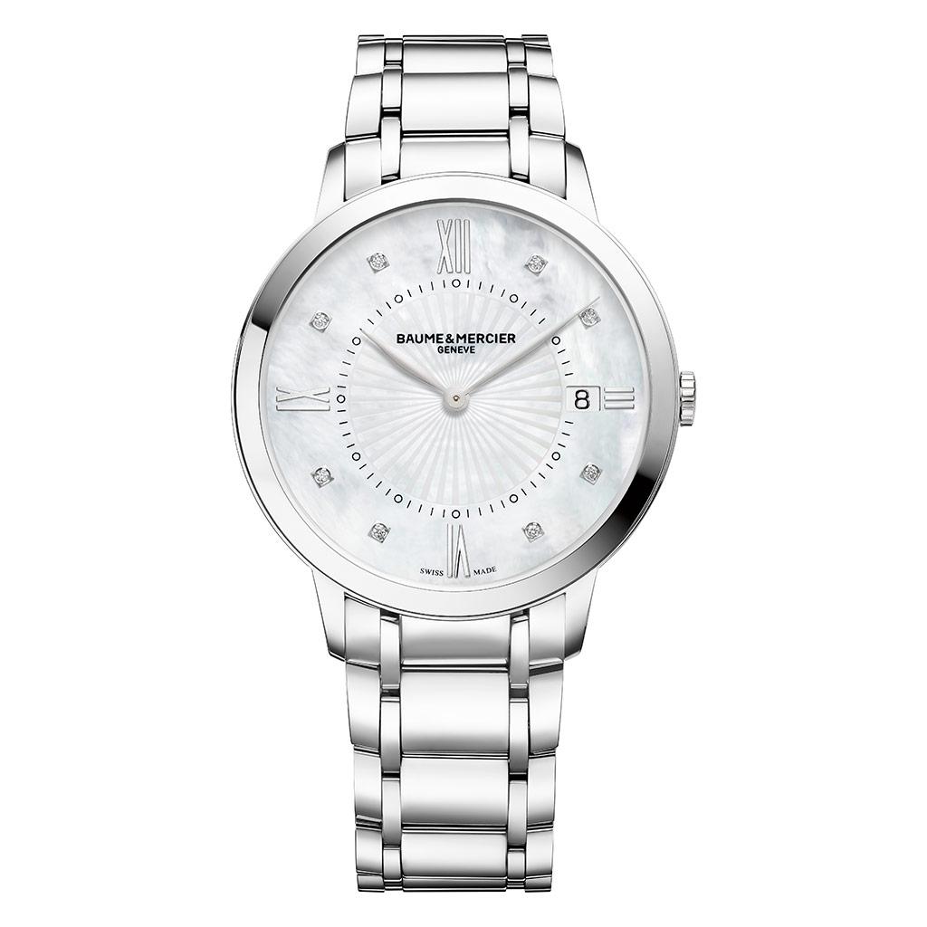 Classima 10225 Watch