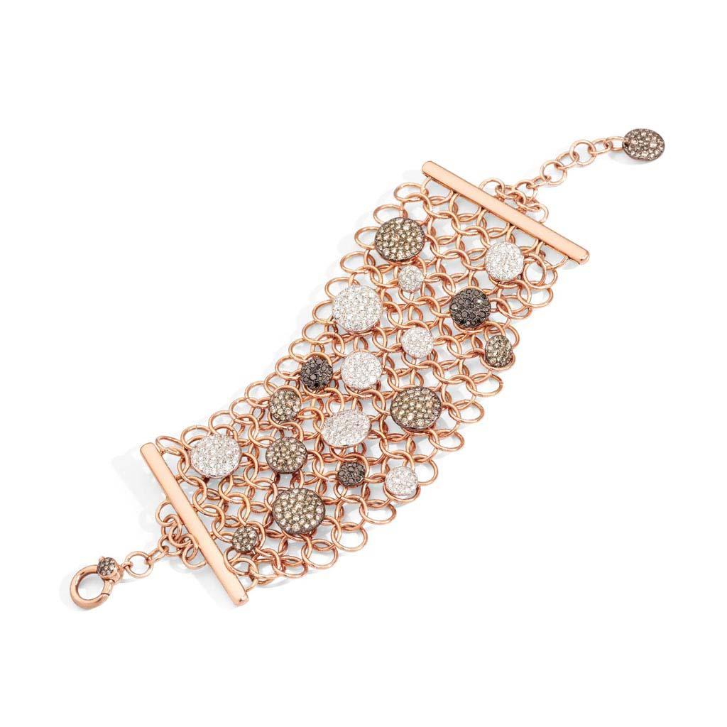 Sabbia Bracelet